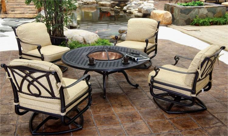 Bewitching Used Patio Furniture Palm Springs And The Best Restaurants  In Palm Springs Palm Springs Los