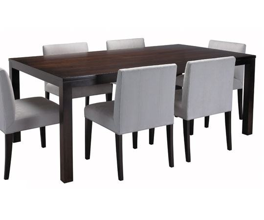 crate and barrel parsons dining table crate and barrel parsons dining table  crate barrel parsons dining