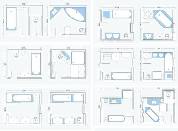 8x8 bathroom great bathroom layout 5 master bathroom floor plan 8x8  bathroom ideas