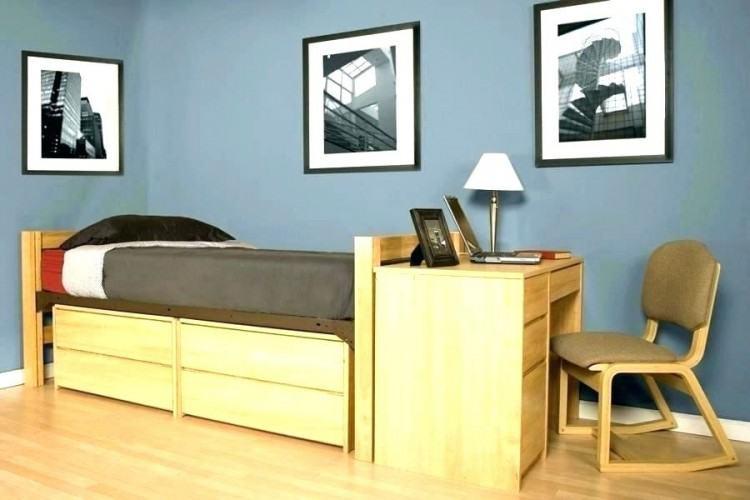 student bedroom furniture college