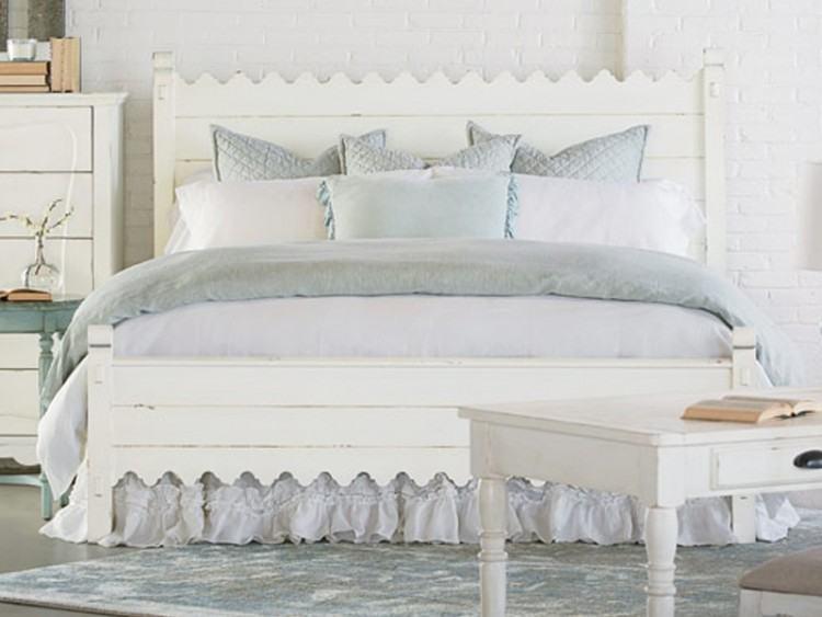 joanna gaines furniture line fixer upper furniture magnolia fixer upper furniture  line joanna gaines furniture line