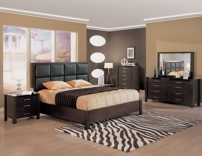 room ideas with black furniture black furniture bedroom ideas bedroom decor  with black furniture black room