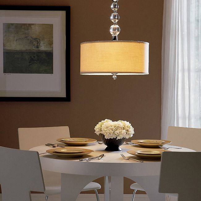 french country dining  room white table