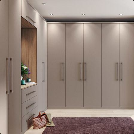 Fitted Bedroom Furniture Benefits Homedee Minimalist Fitted Bedroom