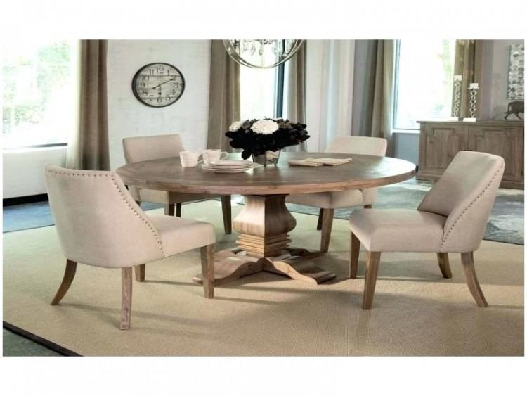 Large Dining Room Table Seats 14 Plus Js23 Dining Table