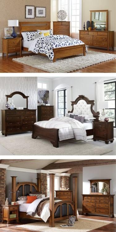 Back To King  Bedroom Sets Macys