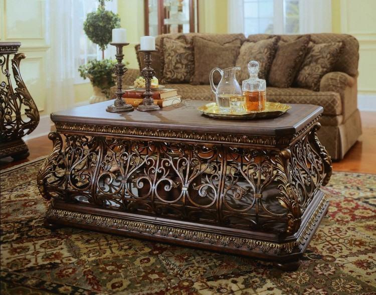 pulaski dining furniture formal dining