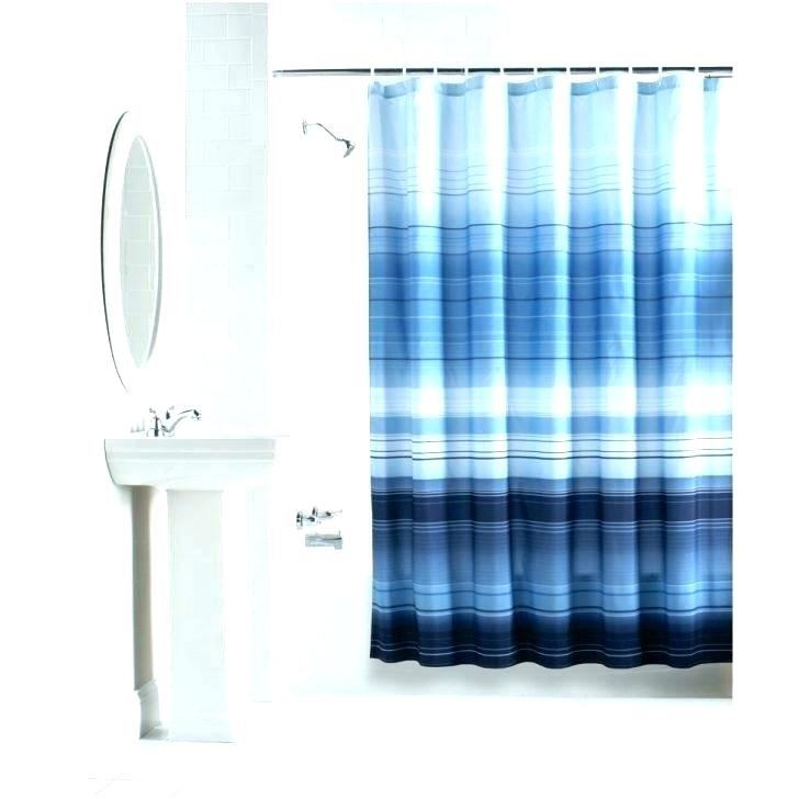 outdoor shower curtain beautiful shower curtains images new curtain types  new spaces magazine of beautiful shower