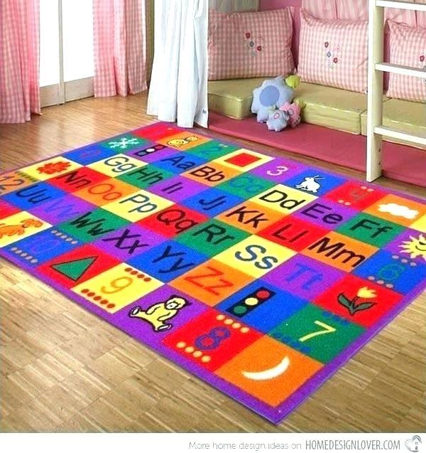 large bedroom rugs rugs for bedroom large bedroom rugs ireland