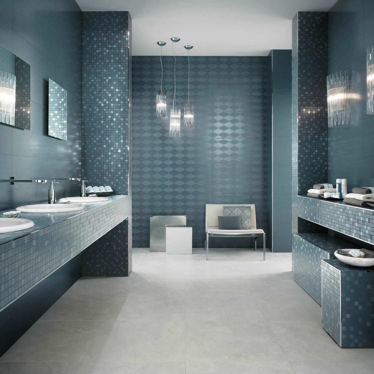 Bathroom Simple Floor Tile Ideas New Basement Small Designs