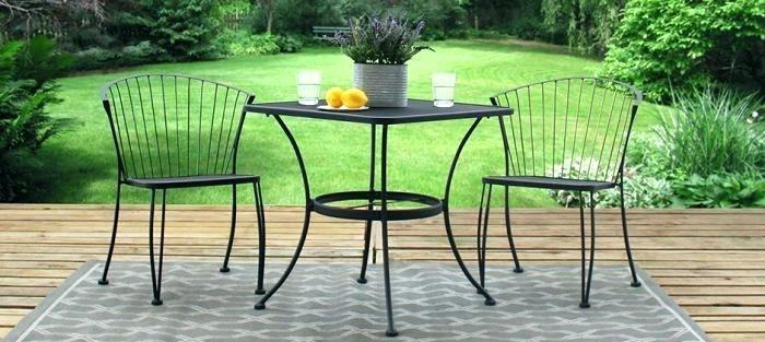 sunbeam patio furniture replacement parts sunbeam patio furniture sunbeam patio  furniture parts chair glides