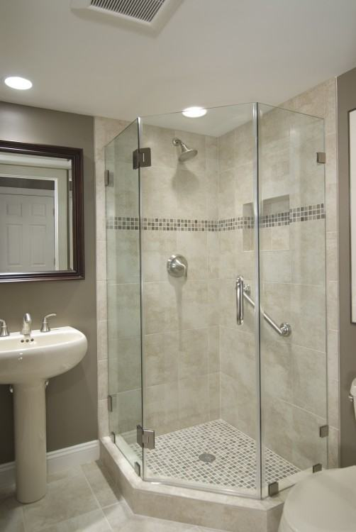 basement bathroom design ideas endearing design ideas for basement bathroom  and small basement bathroom basement bathroom