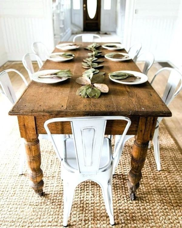 Dining Room French Country Table Settings Cottage Feel Living Room Cottage  Style French Provincial Dining Room