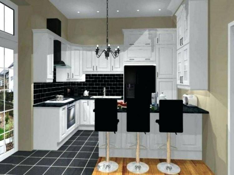 kitchen counter design tool