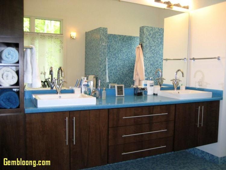 Built In Bathroom Vanity With Linen Closet Design Ideas Amazing of Bathroom  Vanity With Linen Cabinet