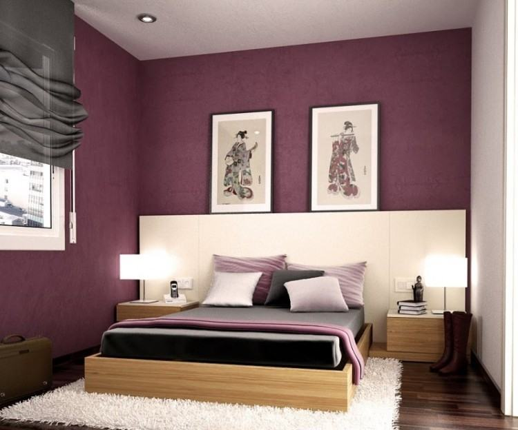 black white and grey bedroom teal and grey bedroom teal and grey bedroom  ideas black white