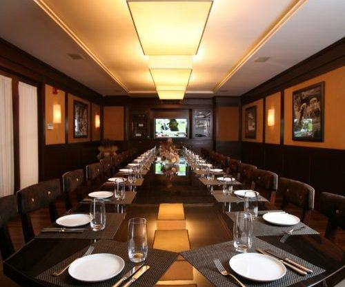 Private Dining Rooms Masterly Private Dining Rooms Private Dining Rooms  Dc