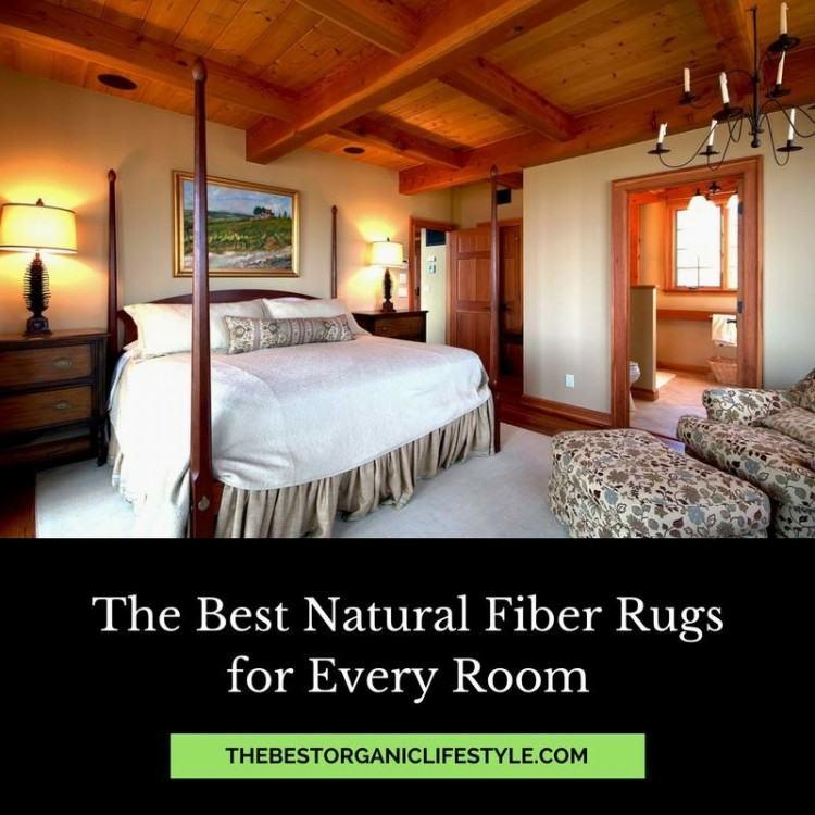 natural fiber furniture home and furniture ideas various jute rug at  handmade natural fiber chunky target