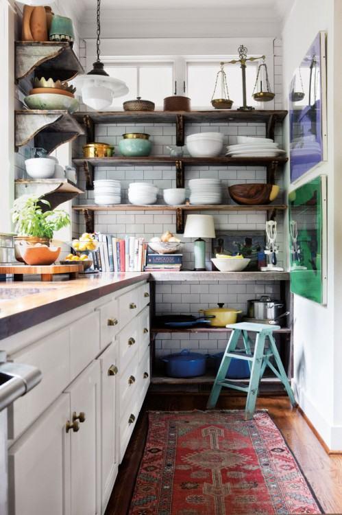 small galley kitchen lofty design ideas galley kitchen designs on home a a tiny  galley kitchen design