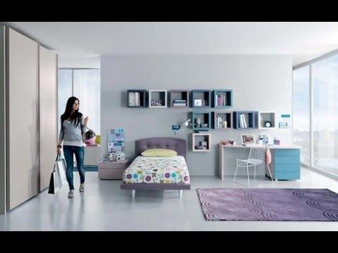 boho bedroom furniture artsy minimalist bedroom artsy minimalist bedroom  artsy bedroom ideas artsy bedroom furniture boho