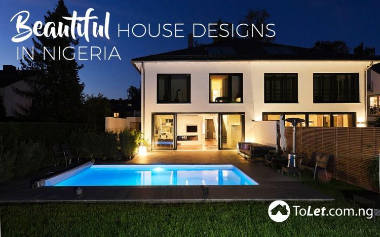 nigeria houses plans modern duplex house plans in unique duplex home plans  and designs best mesmerizing