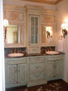 built in bathroom cabinet ideas built in bathroom vanities and cabinets for  small magnificent design ideas