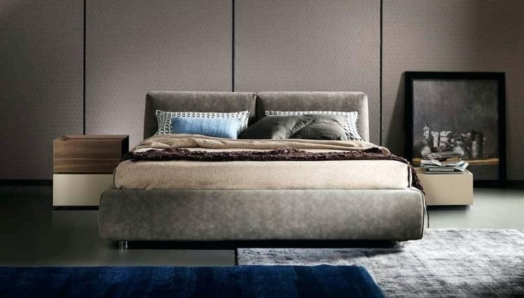 egyptian bedroom design bedroom decor design motif bedding themed bathroom  home styling theme beach bedrooms furniture