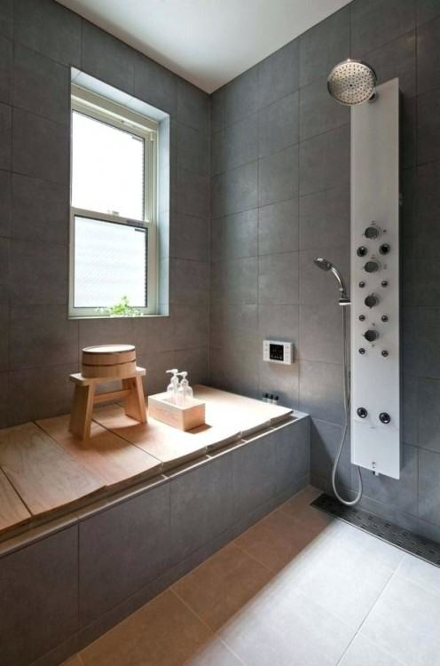 japanese bathroom decor japanese cherry blossom bathroom decor