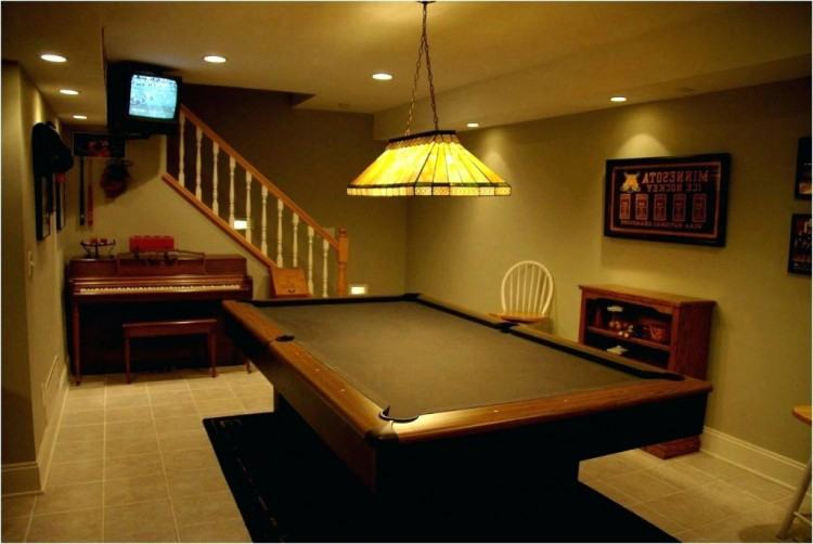 Billiard pool room Design template Bright neon  emblem, logo for Billiard Club, Bar, Tournament