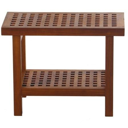 teak shower accessories teak wood shower floor teak wood shower floor teak  shower floor teak wood