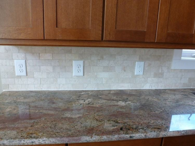ceramic tile backsplash designs patterns beautiful tile ideas