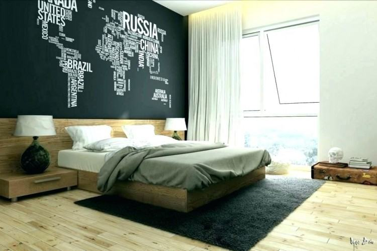 wall ideas for bedroom feature wall ideas bedroom captivating bedroom ideas  for walls gallery wall ideas