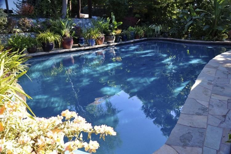 We also design and build additions such as waterfalls and stonewalls, that  can create a total new look for your existing pool or outdoor area
