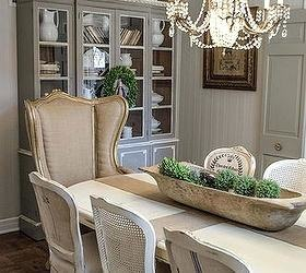 Apartment Mesmerizing Country Dining Table With Bench