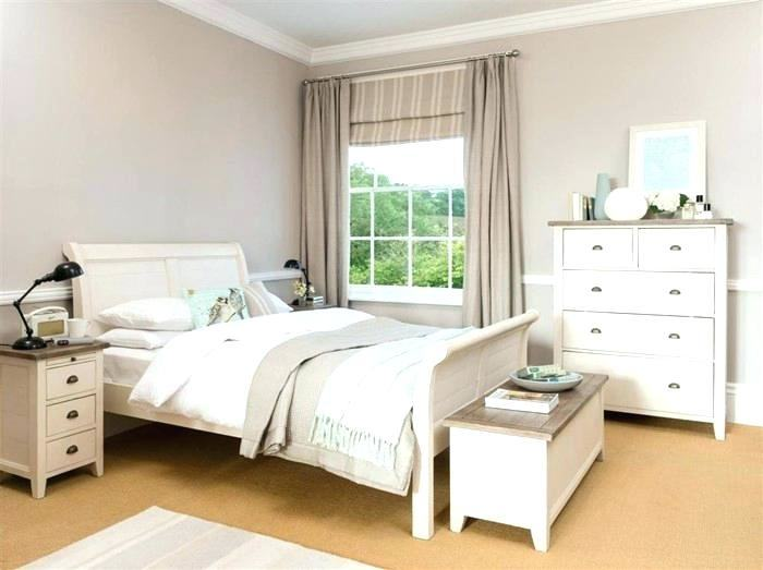small double bedroom bedroom small master bedroom ideas decorating and  pictures modern small double bedroom house