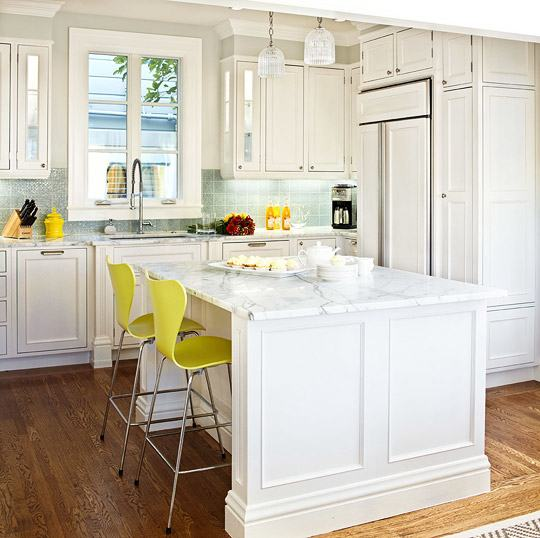 awesome budgeting tips for kitchen renovations | maisondepax