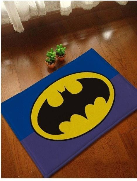 batman bedroom bedroom bed set bed headboard pillow pillowcase fitted batman  bedroom set batman bedroom rug