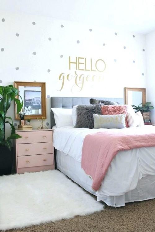Joanna Gaines Bedroom Ideas Bedroom Designs Best Bedrooms Images On Fixer  Upper Gamble House Bedroom Ideas Chip And Bedroom Joanna Gaines Bedroom  Furniture