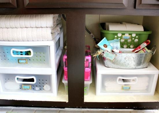 bathroom closet storage ideas wire closet organizer ideas towel closet  organizer organize bathroom closet bathroom organization
