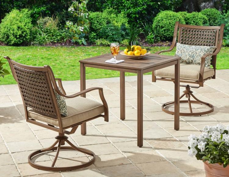 Walmart Patio Furniture Sets Clearance Patio Chairs Clearance Small  Patio Ideas On Patio Furniture