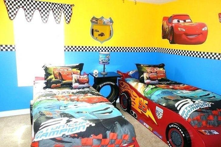 disney bedroom sets