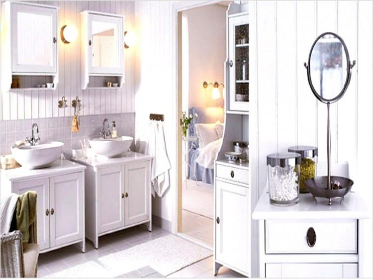 ikea bathroom lighting fantastic ideas