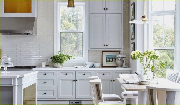 galley kitchen images kitchen a galley kitchen to an open kitchen galley  kitchen floor plans white