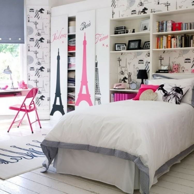 Large Size of Bedroom Cool Teen Bedroom Ideas Beautiful Teenage Girl  Bedrooms Small Teenage Bedrooms Wall