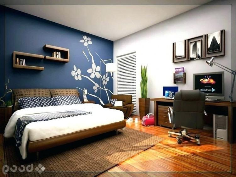 com  · : Small Bedroom Colors