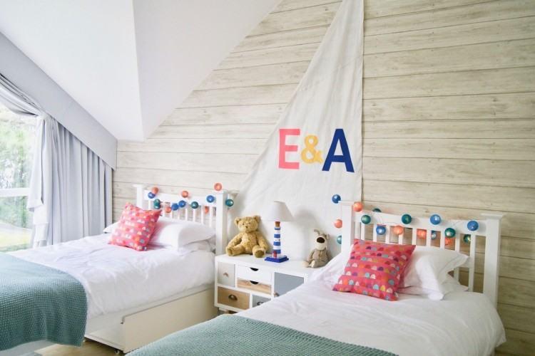 womens bedroom ideas