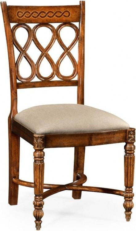 Full Size of Dining Room Wood Dining Table With Upholstered Chairs Low Back  Fabric Dining Chairs
