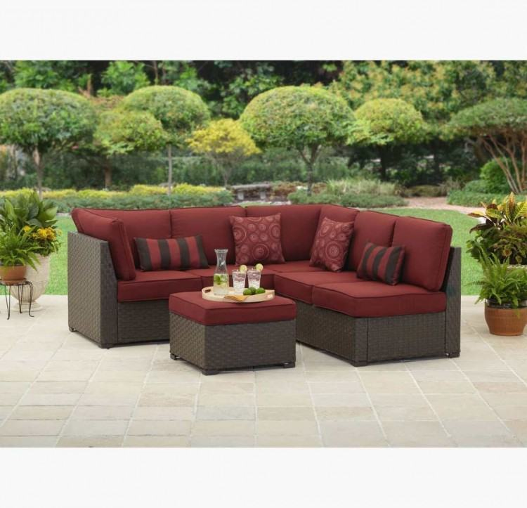 affordable patio furniture photo 1 of 6 where to find patio furniture  discount best patio furniture