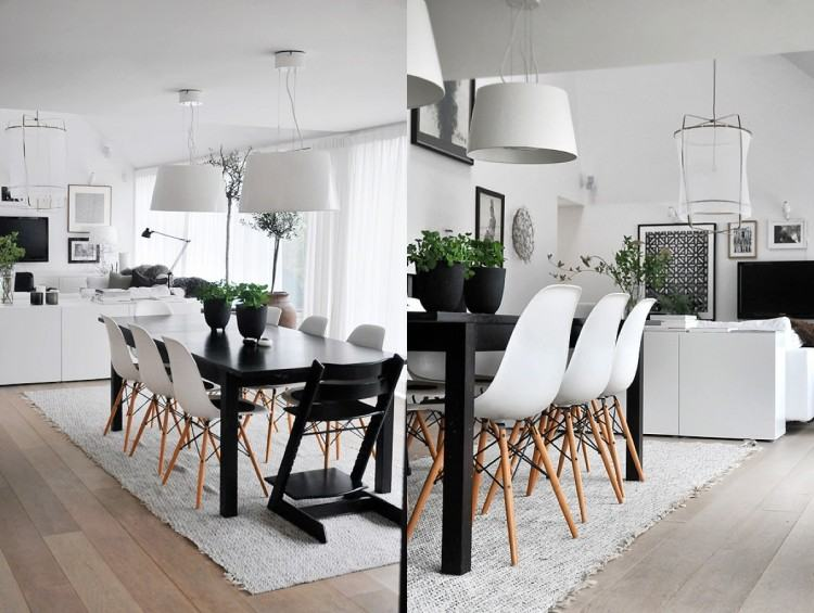 white dining table and chairs white dining room sets full size of and table  excellent grey