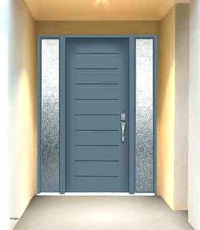 front main door designs